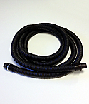 DipSprayer Quick Connect Hose