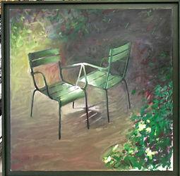 les chaises.jpg