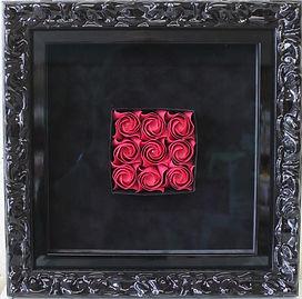 fleurs roses.jpg