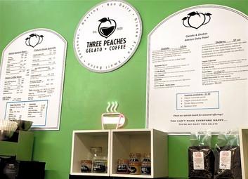 Three_Peaches_Gelato+Coffee_Shop_Menu