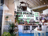 3PG_Storefront_GetOnInHere