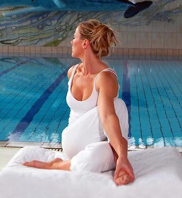 Irene Yoga.jpg