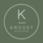 logo_kroost.png