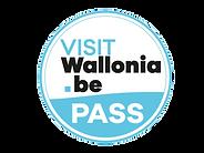 MACARON-Pass-Visit-Wallonia-Web-800x600p