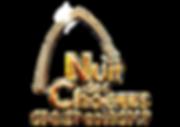 logo_fr03.png