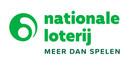 loterie_nl.jpg
