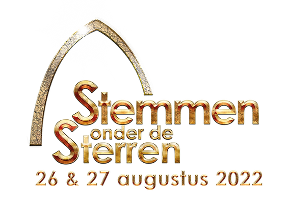 logo_nl_2022.png