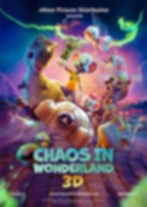 nWave_ChaosInWonderland3D_Poster_HD.jpg