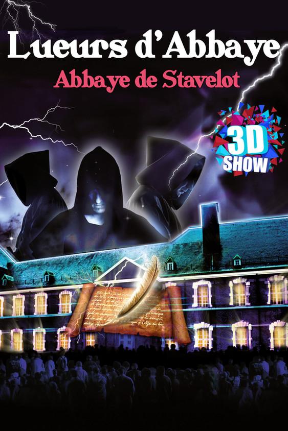 Stavelot - 2015