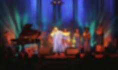 Gospel_05.jpg
