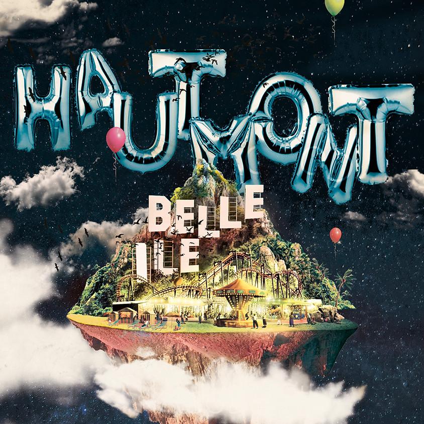Hautmont Belle-Île (1)