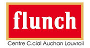 flunch.jpg