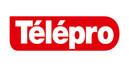 telepro.jpg
