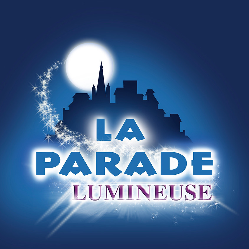 La Parade Lumineuse