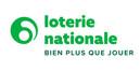 loterie_fr.jpg