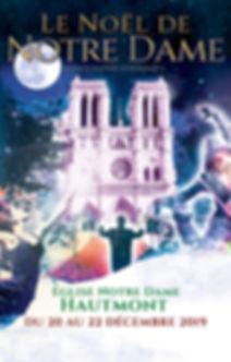 Notre_Dame_affiche.jpg