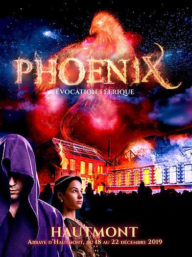 Spectacle_Phoenix_HMT_NOEL.jpg