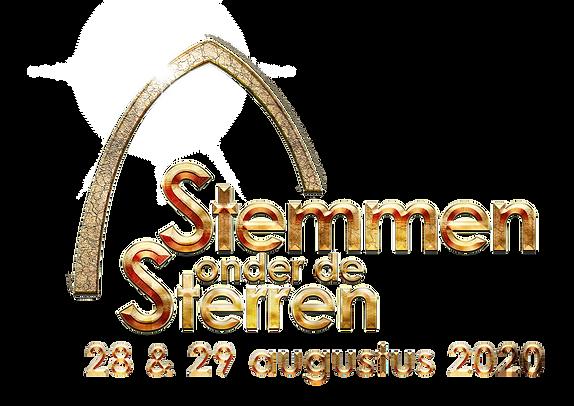 logo_nl_02.png
