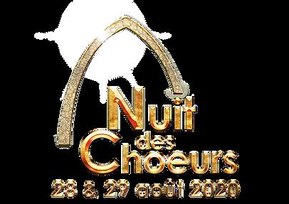 logo_nl_03.png