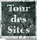 TDS-Logo-Fr_Org_-big_BLANC.png