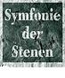 TDS-Logo_NL_Org_Blanc.png