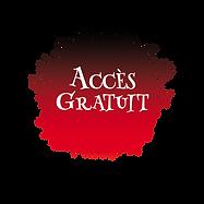 acces_gratuit.png