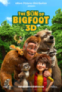 nWave_TheSonOfBigfoot3D_Poster.jpg