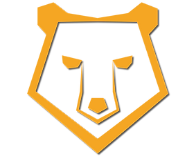Gold Bear - transparent 2.png
