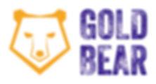 logo_white_background.jpg
