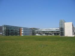 Fachhochschule_Remagen_02 - Kopie (2)