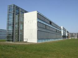 Fachhochschule_Remagen - Kopie