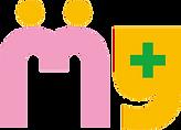エムワイグループはmy薬局あいら,my薬局さつま,宮崎町薬局等を展開する調剤薬局グループです。