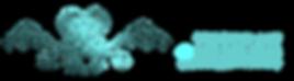 鹿児島市山之口町12-21 第一アサヒプラザビル2階 ナイトクラブ ハロ 鹿児島 天文館