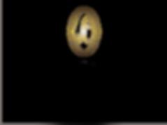 lpur_logo_black.png