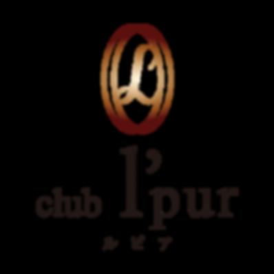 lpurlogo.png