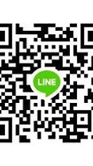 クラブ ルピア LINE QRコード