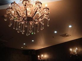 鹿児島の夜を彩る キャバクラ クラブ ルピア 店内画像4