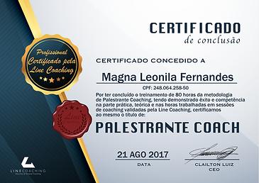 Palestrante Coach-Magna-01.png
