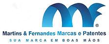 Martins e Fernandes.jpg