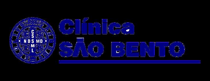 CLÍNICA SB.png