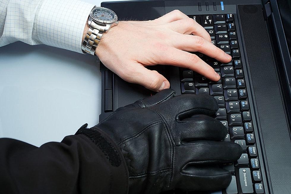 Investigação-Empresarial-Elite-Detetiv