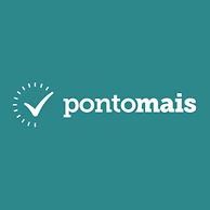 Pontomais.png