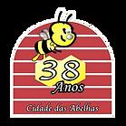 cidade das abelhas.png