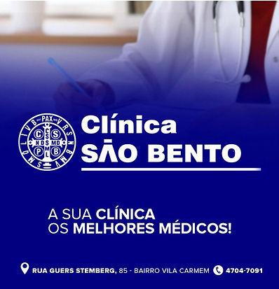 CLÍNICA SÃO BENTO.jpeg