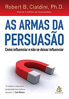AS_ARMAS_DA_PERSUASÃO.jpg