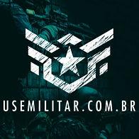 USE MILITAR.jpg