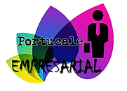 portucale.png