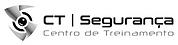 CT_SEGURANÇA_LOGO.png