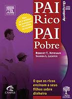 PAI RICO PAI POBRE.jpg