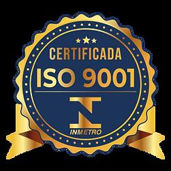 Selo-ISO-9001-300x300.png